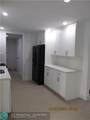 2531 98th Ave - Photo 4