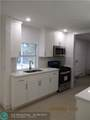 2531 98th Ave - Photo 5