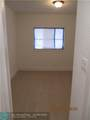 2531 98th Ave - Photo 8