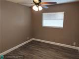 3039 Coral Ridge Dr - Photo 11
