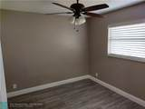 3039 Coral Ridge Dr - Photo 13