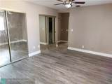 3039 Coral Ridge Dr - Photo 22