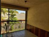 3039 Coral Ridge Dr - Photo 33