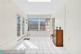 3066 113th Ave - Photo 16