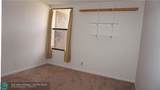 8411 Forest Hills Dr - Photo 10