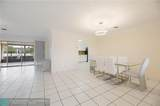 3840 23rd Ave - Photo 10