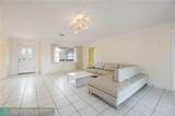 3840 23rd Ave - Photo 11