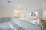 3840 23rd Ave - Photo 12