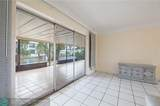 3840 23rd Ave - Photo 13