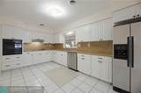 3840 23rd Ave - Photo 14