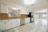3840 23rd Ave - Photo 15