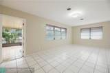 3840 23rd Ave - Photo 16