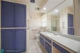 3840 23rd Ave - Photo 18