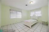 3840 23rd Ave - Photo 20
