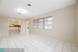 3840 23rd Ave - Photo 21
