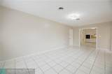 3840 23rd Ave - Photo 22