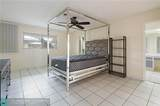 3840 23rd Ave - Photo 23