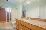 3840 23rd Ave - Photo 24