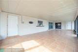 3840 23rd Ave - Photo 28