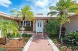 3840 23rd Ave - Photo 4