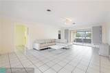 3840 23rd Ave - Photo 7