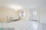 3840 23rd Ave - Photo 8