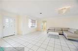 3840 23rd Ave - Photo 9