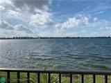 118 Lake Emerald Drive - Photo 35