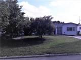 7912 Embassy Blvd - Photo 2