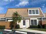 11552 Winchester Dr - Photo 1