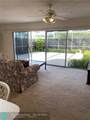 11552 Winchester Dr - Photo 21
