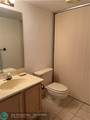 11552 Winchester Dr - Photo 23