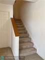 11552 Winchester Dr - Photo 26