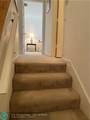 11552 Winchester Dr - Photo 27