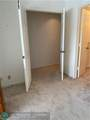 11552 Winchester Dr - Photo 28