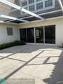 11552 Winchester Dr - Photo 4