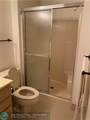11552 Winchester Dr - Photo 41