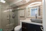 3301 32nd Ave - Photo 10