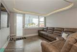 3301 32nd Ave - Photo 4