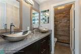 3301 32nd Ave - Photo 8