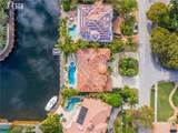 2824 23rd Ave - Photo 31
