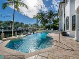 2824 23rd Ave - Photo 46