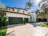 2824 23rd Ave - Photo 89