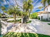 2824 23rd Ave - Photo 90