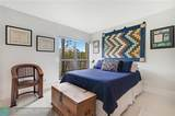 2450 15th Ave - Photo 11