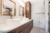 2450 15th Ave - Photo 13