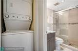 2450 15th Ave - Photo 16