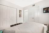 2450 15th Ave - Photo 18