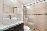 2450 15th Ave - Photo 19