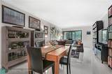 2450 15th Ave - Photo 4